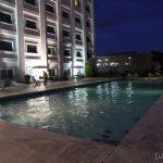 【News】マルコポーロホテルダバオ、22年の歴史に幕を閉じる