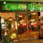 【Grand Regal Hotel】24時間営業のカジノ併設で思いっきり遊べるホテル