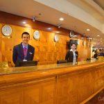 【News】フィリピン観光省が「新たな日常」下におけるホテルのガイドラインを発表
