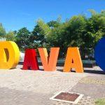 【News】中国外相がダバオ訪問、中比関係強化か