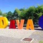 【News】フィリピン学生自治ユニオン ドゥテルテ政権からの疑いを非難