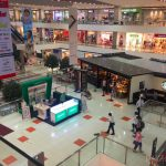 【SM Lanang Premier 】ダバオで最も大きいショッピングモール