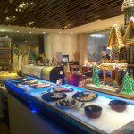 【Marco Polo Davao】全てがラグジュアリーでワンランク上の滞在が味わえるホテル