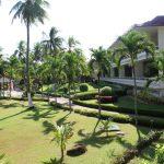 【News】マニラの不動産開発会社、ダバオ市での住宅プロジェクトを立ち上げる
