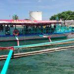 【News】ダバオ市‐サマル島間の海底トンネル建設案を検討か