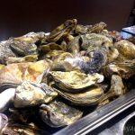 【News】 ダバオ地方の貝類、マイクロプラスチックフリーで安全を訴える