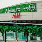 【News】アブリーザエステートが事業拡大を発表