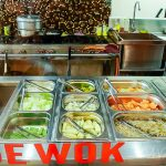 【News】コロナ禍を乗り越えるため、市内の飲食業が協力へ