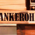 【BANKEROHAN Public Market】ダバオが丸ごと詰まってる街一番の公設市場
