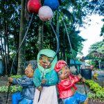 【News】モロプリンセスの人形作りがマラウィの女性たちの社会進出を支える