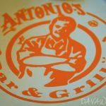 【ANTONIO'S Bar & Grill】旅行者でも安心。ダバオを丸ごと味わえるフィリピン料理レストラン