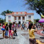 【News】ダバオ市にてインドネシア博覧会が開催!