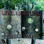 【News】ダバオ市、4階建て公共図書館の完成は2019年4月か