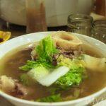 【News】飲み会の〆にピッタリ!ダバオ市で愛されているその料理とは?
