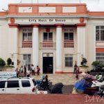 【News】新型コロナウィルス対策でダバオ市はアルコール類の販売・提供を禁止すると発表