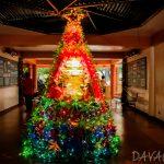 【News】ダバオ市長、カトリック教伝統のクリスマスの礼拝を許可