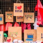 【News】サラ市長、大統領選ではなく、2022年のダバオ市長選への出馬意向