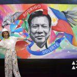フィリピンで絶大な人気を誇る日本人アーティスト~AYUMI ~とは?