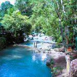 【News】サマル島の観光産業、再開の許可が下りる