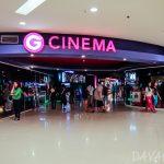 【News】第16回ミンダナオ映画祭開催、Gモールは大賑わい