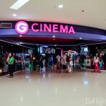 【News】ダバオ市映画観光団体が設立される