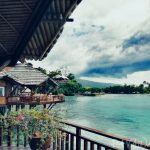 【News】ダモサ・ランド、サマル島で12ヘクタールの開発計画を発表