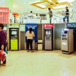【News】シンガポールを拠点とする金融テクノロジー企業がフィリピンでデジタルバンクを設立