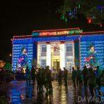 【News】ダバオに冬がやってきた!?『ウインター・ワンダーランド』をテーマにクリスマスイベントが開催中