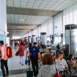 【News】2021年版世界パスポートランキングでフィリピンは77位、日本は単独トップに