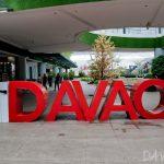 【News】ミンダナオで最も豊かな都市はダバオ市