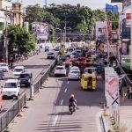 【News】ダバオ市はバランガイ毎の新型コロナウィルス感染危険情報を更新
