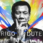 【News】フィリピン麻薬戦争、副大統領はなぜ批判を?反発する大統領地元ダバオ