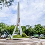 【News】ダバオ市、ASEANの「クリーン観光都市賞」を受賞