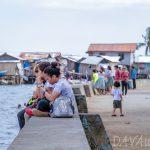 【News】フィリピンのお盆休み、ダバオ市交通管理局は混雑に備え