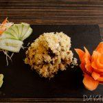 【News】ダバオでも大人気の日本食レストラン「呑ん気」成功の秘訣