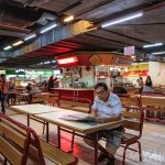 【News】ダバオ市の飲食業の店内営業が再開、収容能力の30%まで