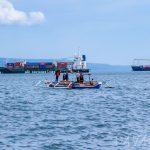 【News】民間非営利組織、ダバオ湾の環境修復を要請
