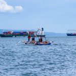 【News】ミンダナオ開発庁、バーター貿易に木製商船の利用を呼びかける