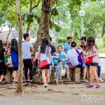 【News】ダバオ地域、約半数のバランガイがドラッグフリーの認定を受ける