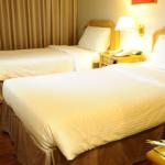 【News】ダバオに新大型ホテル、アカシアホテルがオープン!