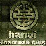 【Hanoi Vietnamese Cuisine】ダバオで本格ベトナム料理が味わえるレストラン
