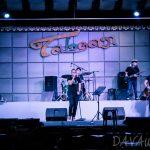 【News】かつて若者たちを魅了した海外ボーイズバンド、ダバオ市内のショッピングモールで再結成コンサートを公演
