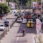 【News】二輪車が安全に運転できるスケジュール、ダバオ市評議会が検討