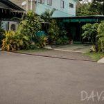 【遊ぶ】今やダバオの人気観光スポット、話題のドゥテルテ大統領の自宅訪問 – Duterte's House