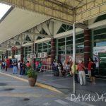 【News】ダバオ市観光局がダバオ発着の国内線全フライト情報を公表(2020年6月)