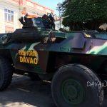 【News】ドゥテルテ大統領、反政府組織との和平交渉再開に向けて
