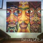 【News】ダバオ市、メンタルヘルスと心理的問題に対処する条例を策定