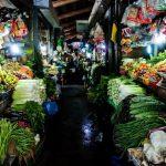 【News】ダバオ市商工会議所の2020年、農業安全とビジネスデジタル化を目標に