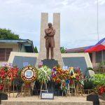 【News】マキシケア、マニラ首都圏外で初の医療施設を設立