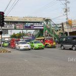【News】ダバオ市で路上駐車料金の徴収開始へ